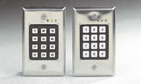 Dortronics Systems: Access Controls