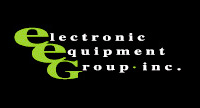 Electronic Equipment Group Inc.